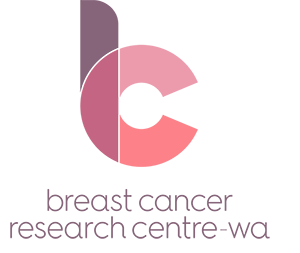 breast-cancer-research-centre-wa-logo.png