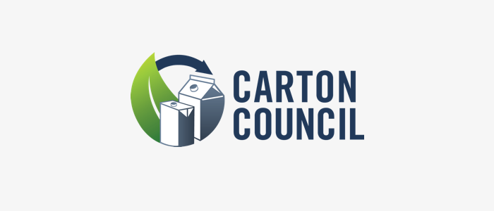 carton-council-logo.png