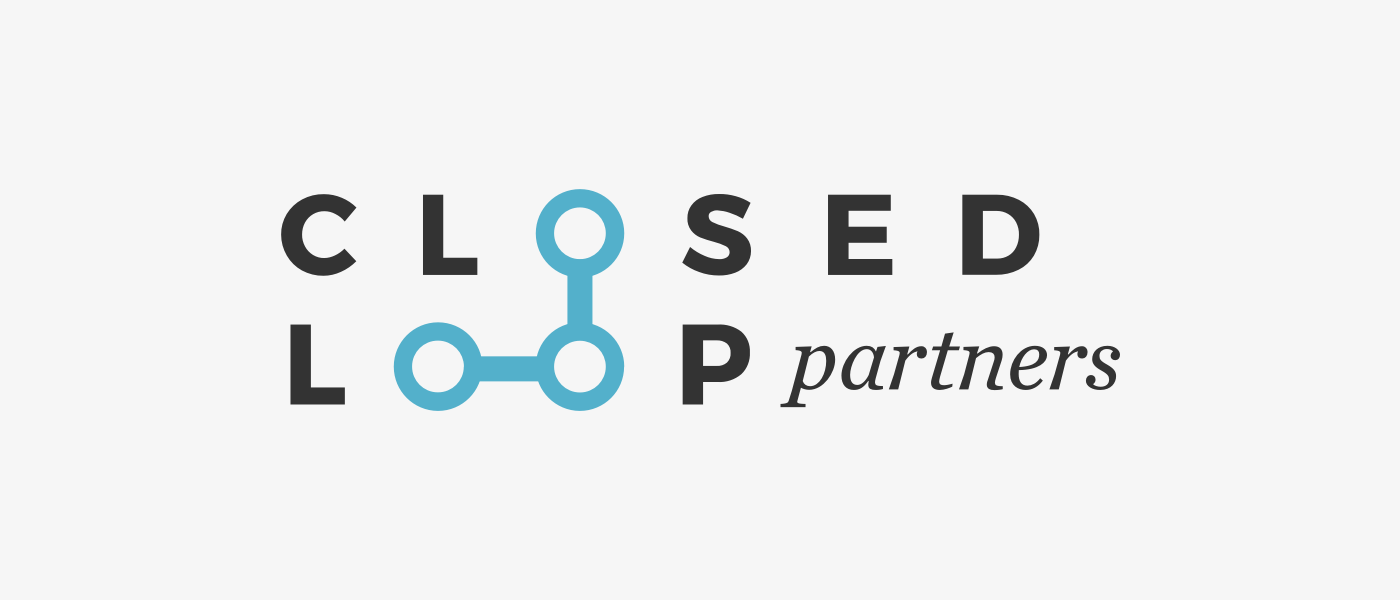 closed-loop-logo.png