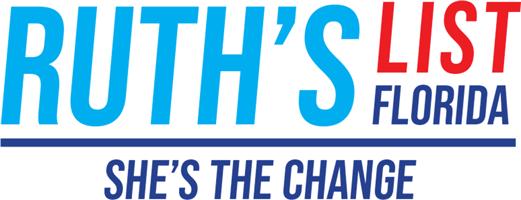 ruthslist-logo200.png