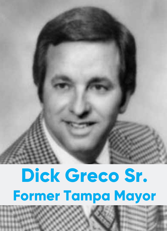 Dick Greco Sr..png