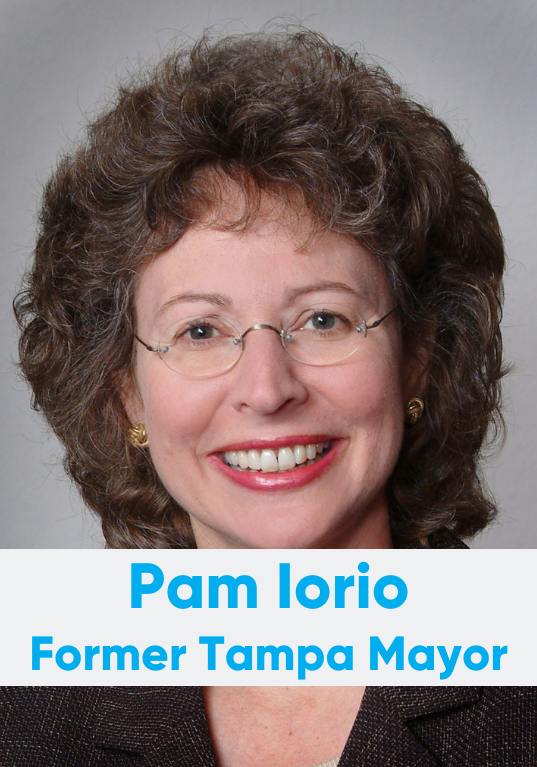 Pam Iorio.png