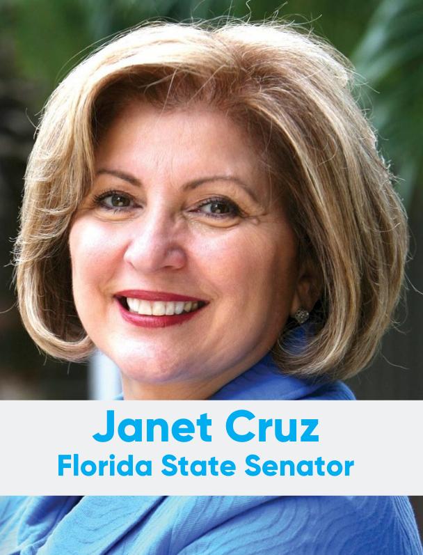 Janet Cruz-2.png