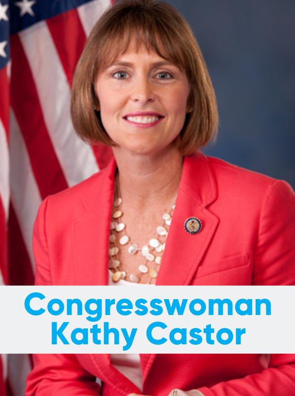 KathyCastor1.png