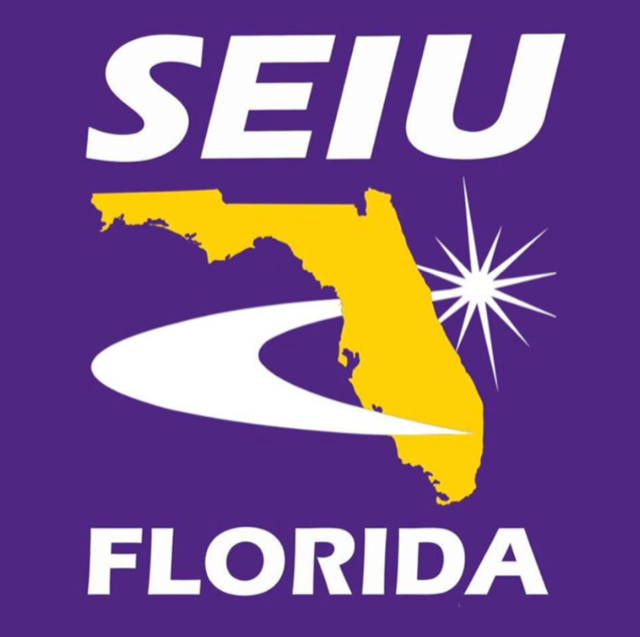 SEIU FL Logo.png