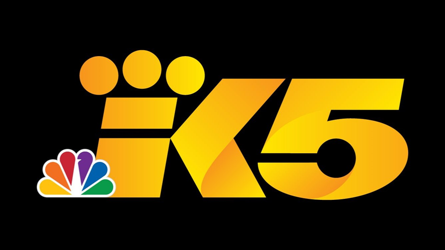 KING5 TV_LOGO_1511563310845_11802420_ver1.0.png