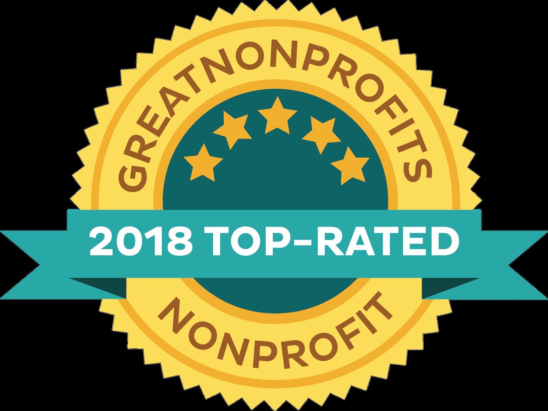 2018-top-rated-awards-badge-hi-res.jpg.png