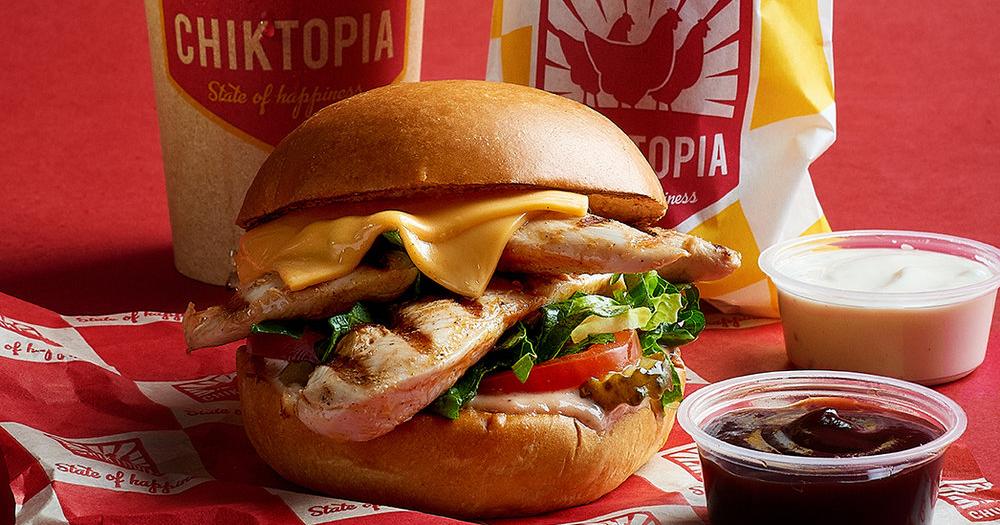 Fried+%26+Grilled+2.jpg