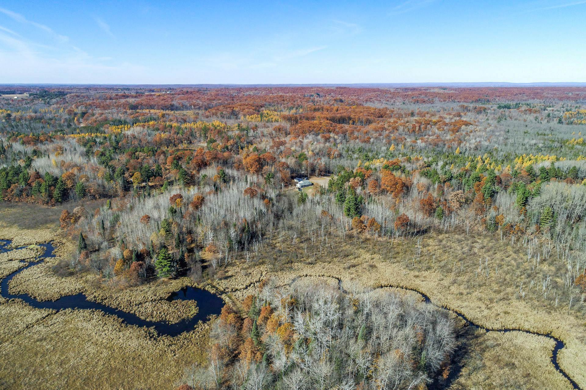 Hwy M New Auburn  aerial (4).jpg