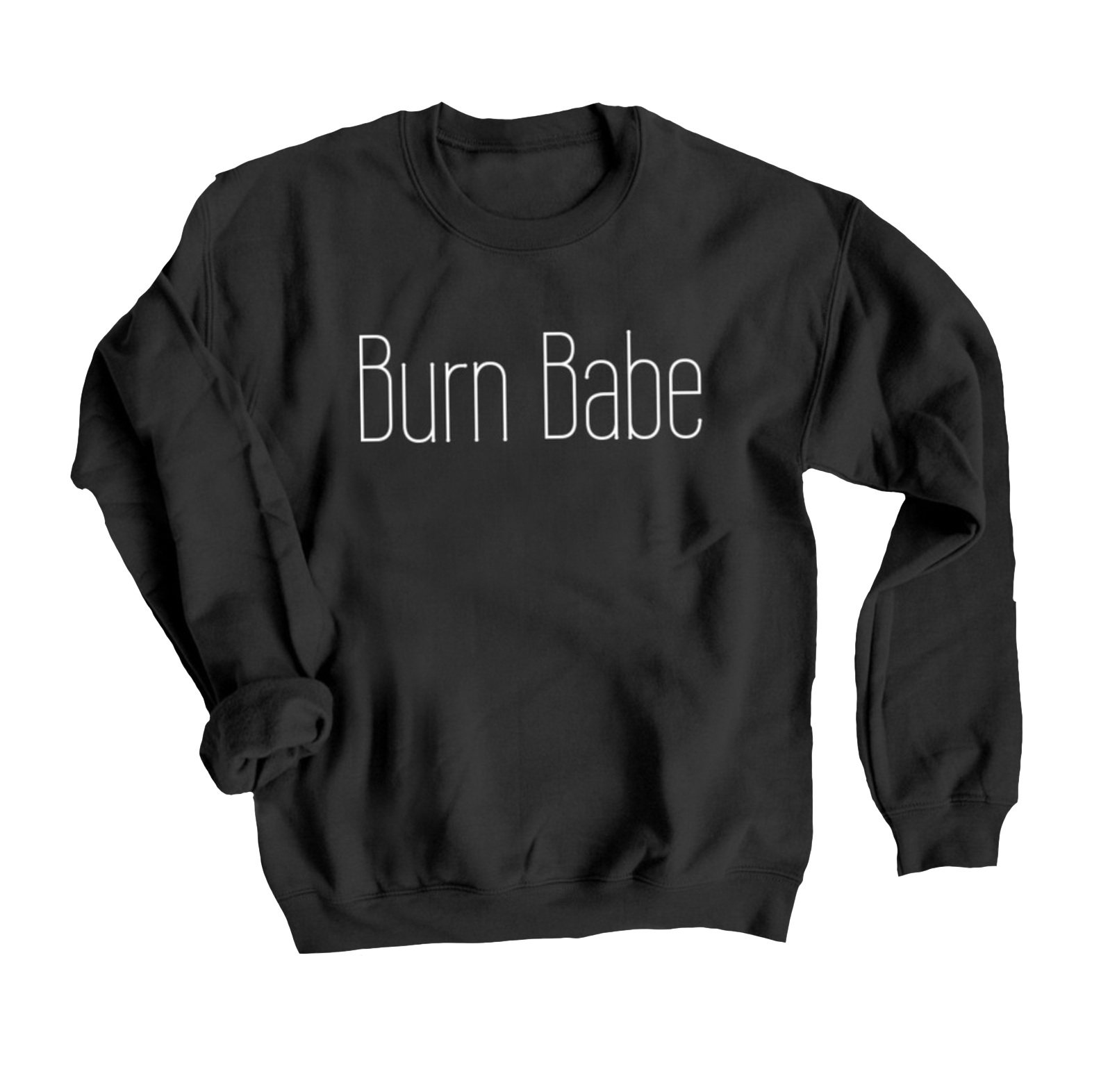 burnbabe.png