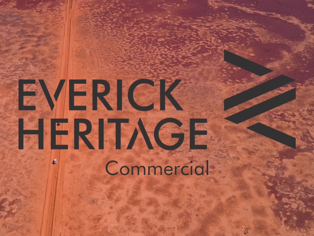 Everick+Heritage+Commercial.jpg