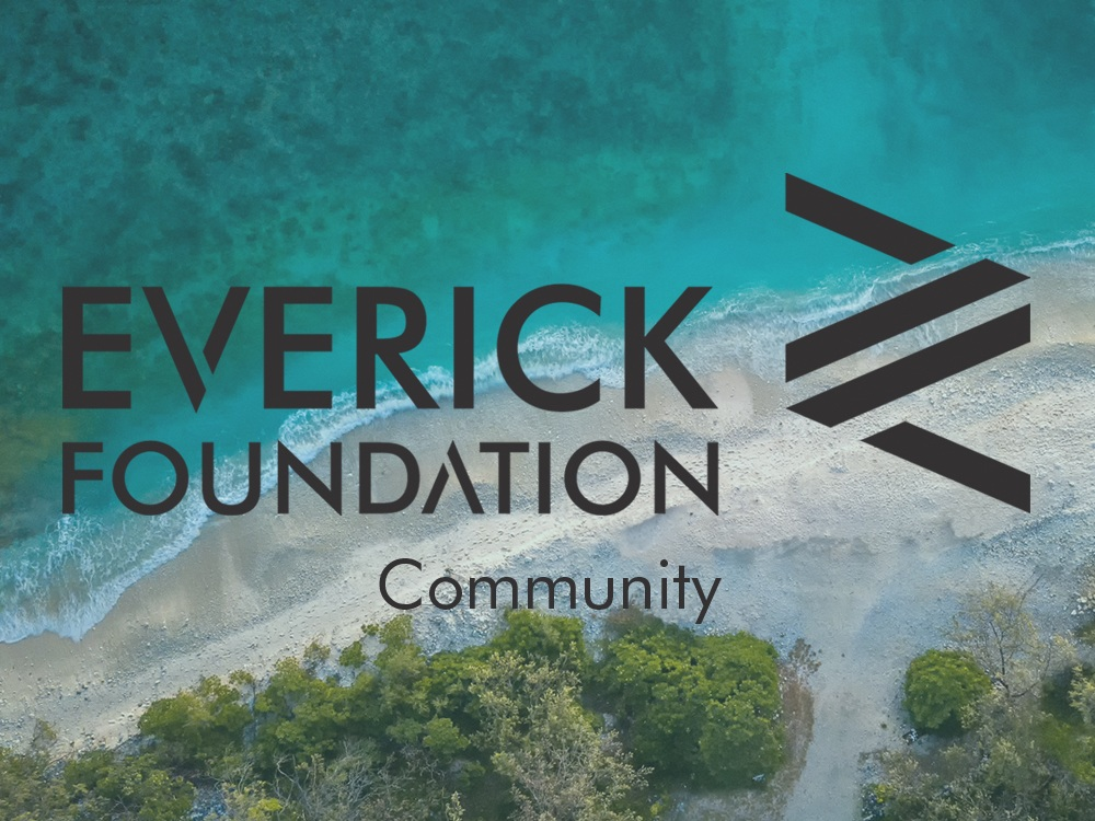 Everick+Foundation+Community.jpg