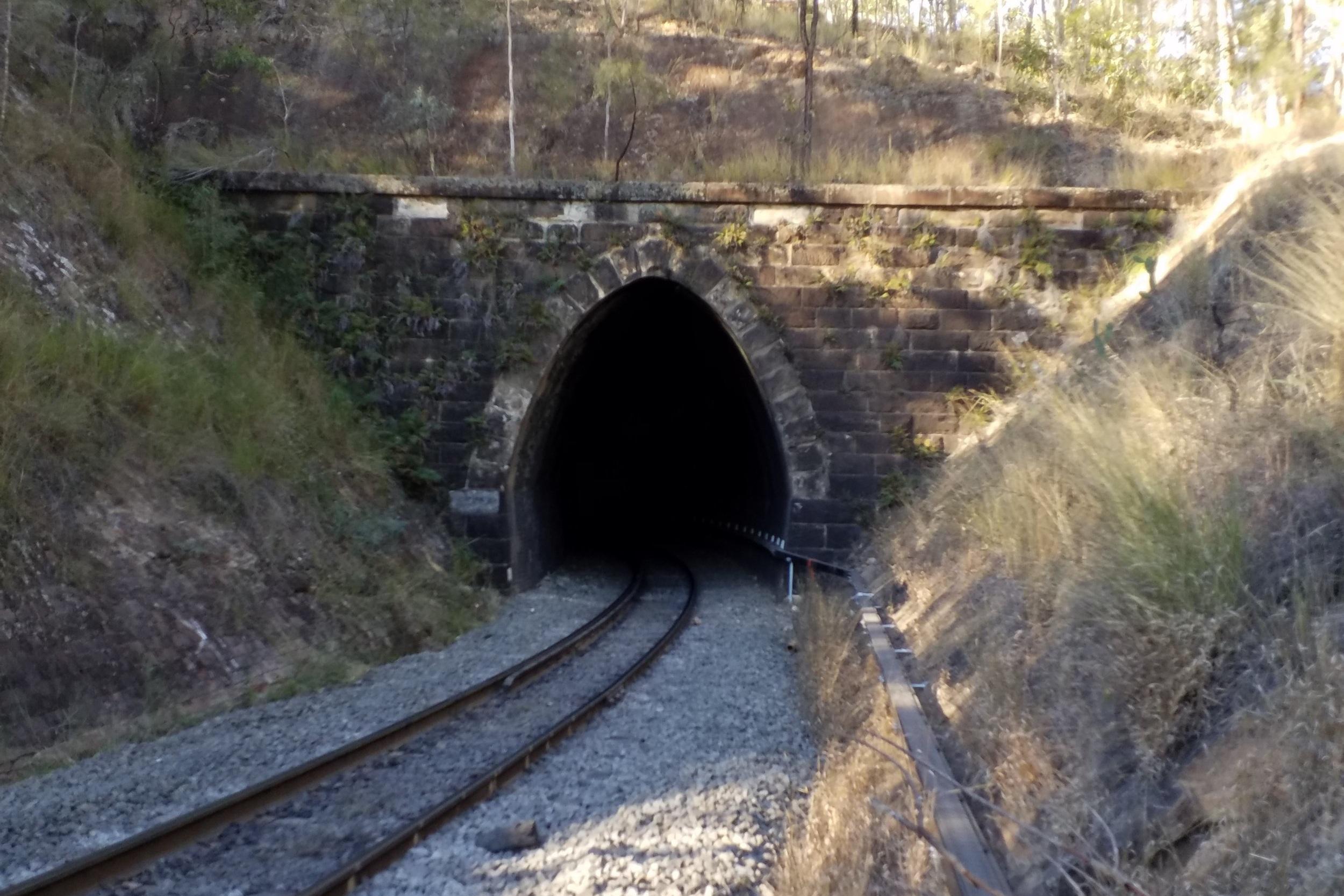 Rail Tunnel.jpg