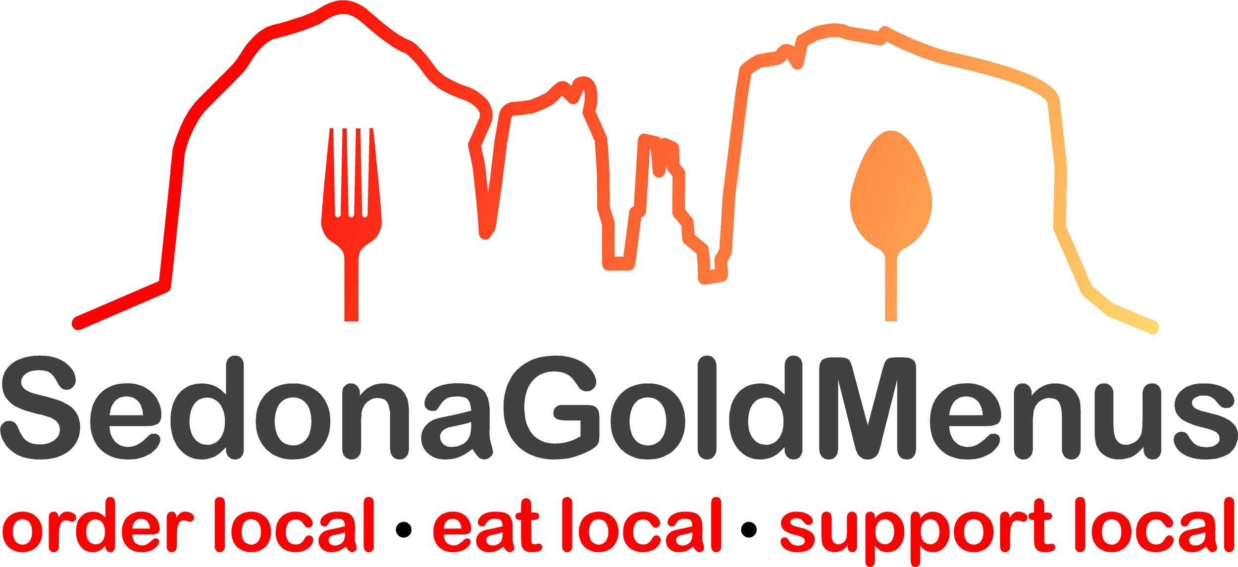 sedona gold menus hires.jpg