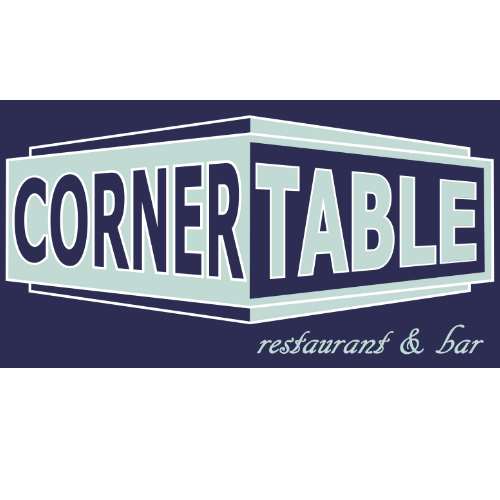 cornder-table.png