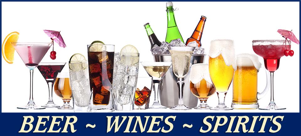 beer_wine_spirits_slide20160909-3563-tu5325_960x435.jpg