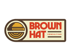 BrownHat-Footer.png