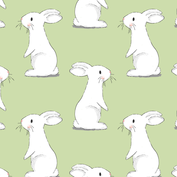 green bunnies.png