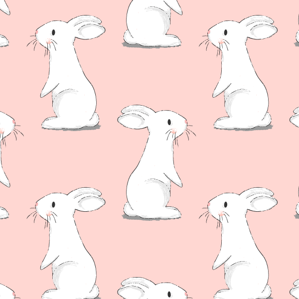 bunnies pink.png