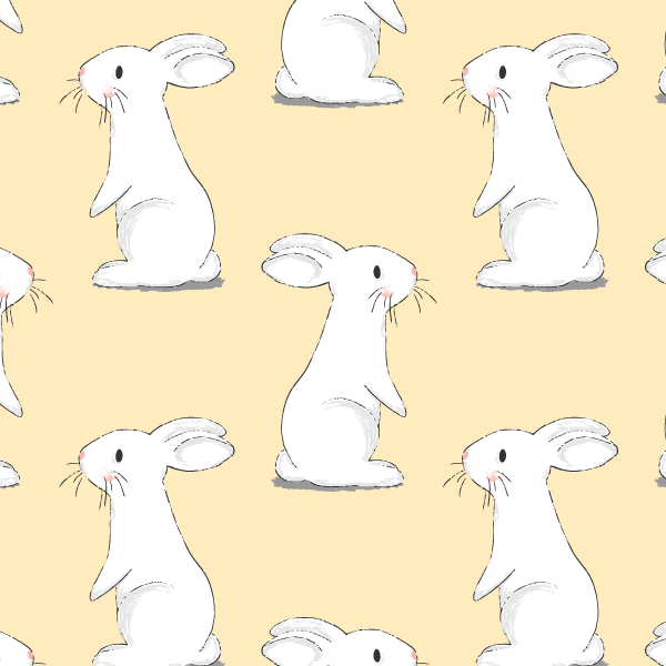 bunnies yellow.png