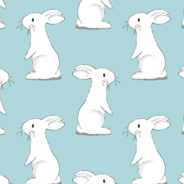 bunnies blue.png