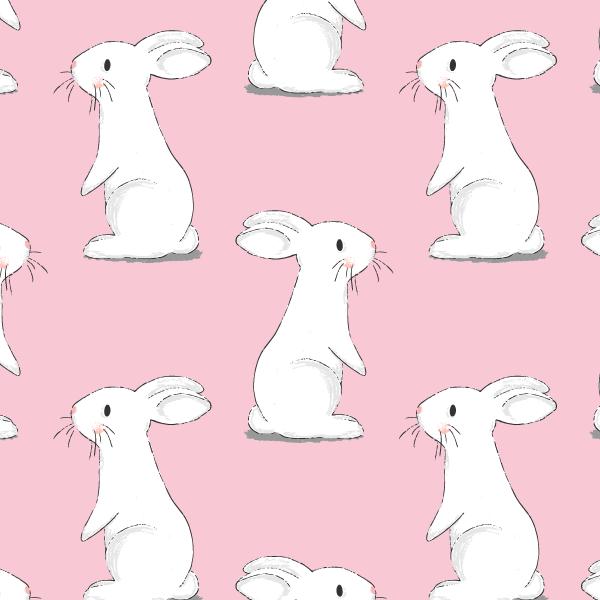 bunnies pink pink.png