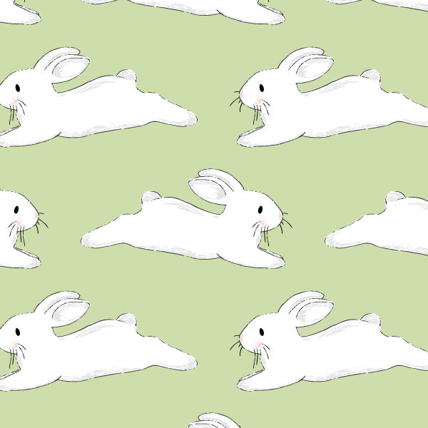 running bunnies green 72 dpi-01-01-01-01.png