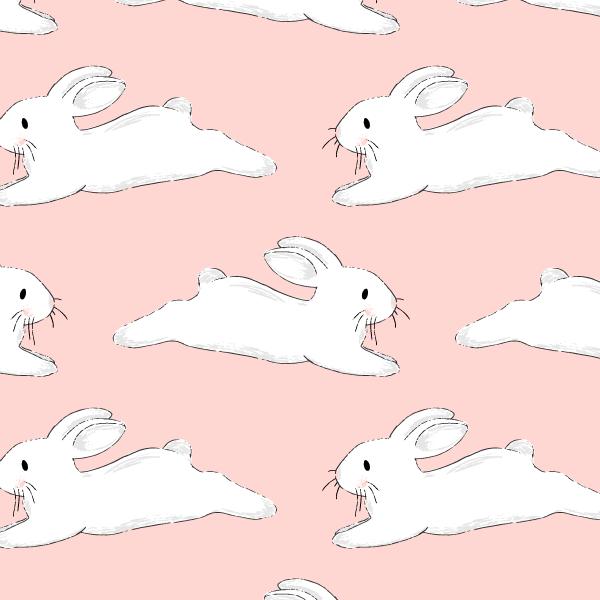 running bunnies apricot 72 dpi-01-01-01.png