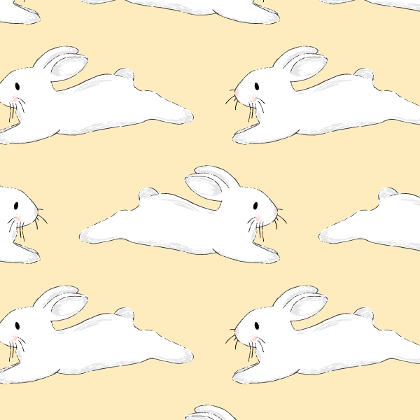 running bunnies yellow 72 dpi-01-01-01.png