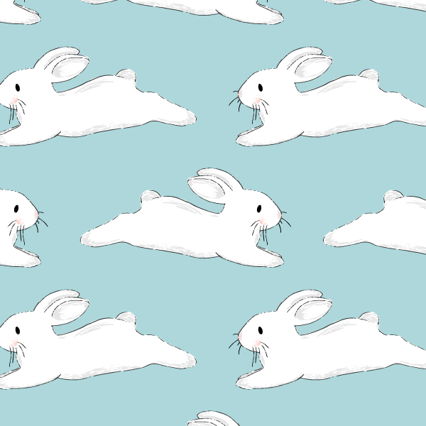 running bunnies blue 72 dpi-01-01.png