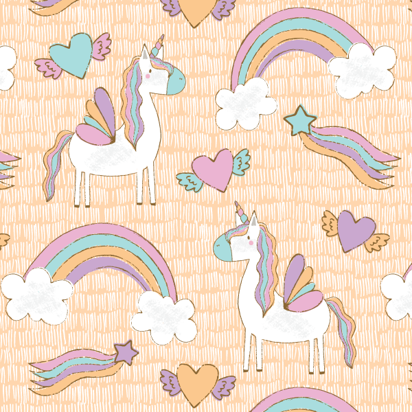 unicorns apricot-01.png