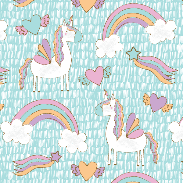 unicorns blue-01.png