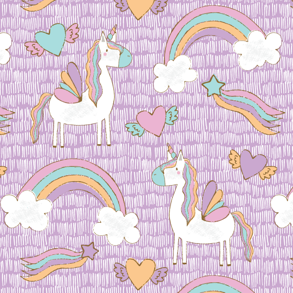 unicorns purple-01.png