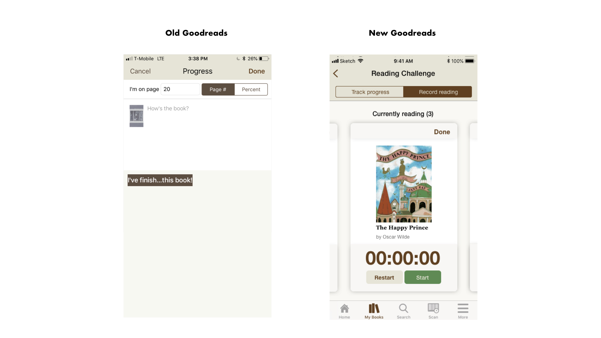 Goodreads redesign app compare.003.jpeg