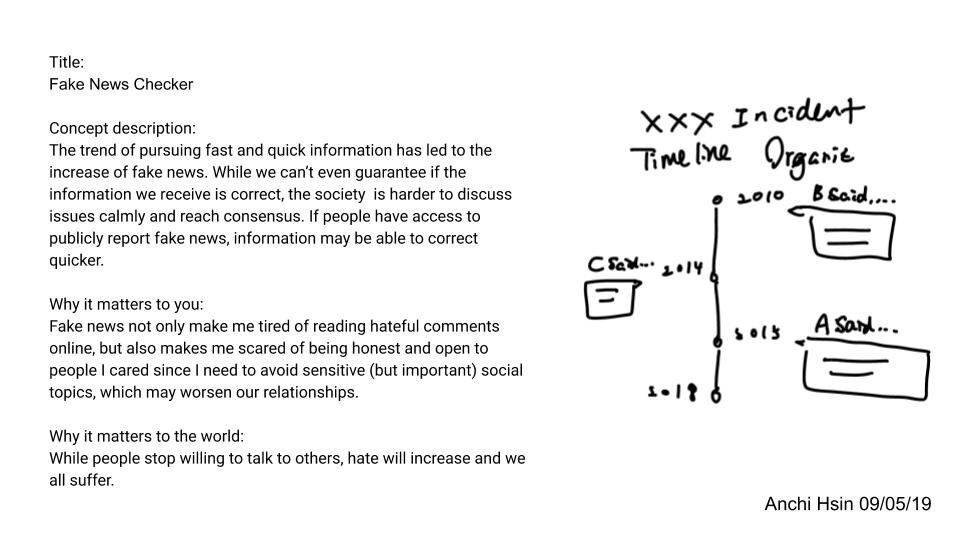 Senior thesis Ideas (5).jpg