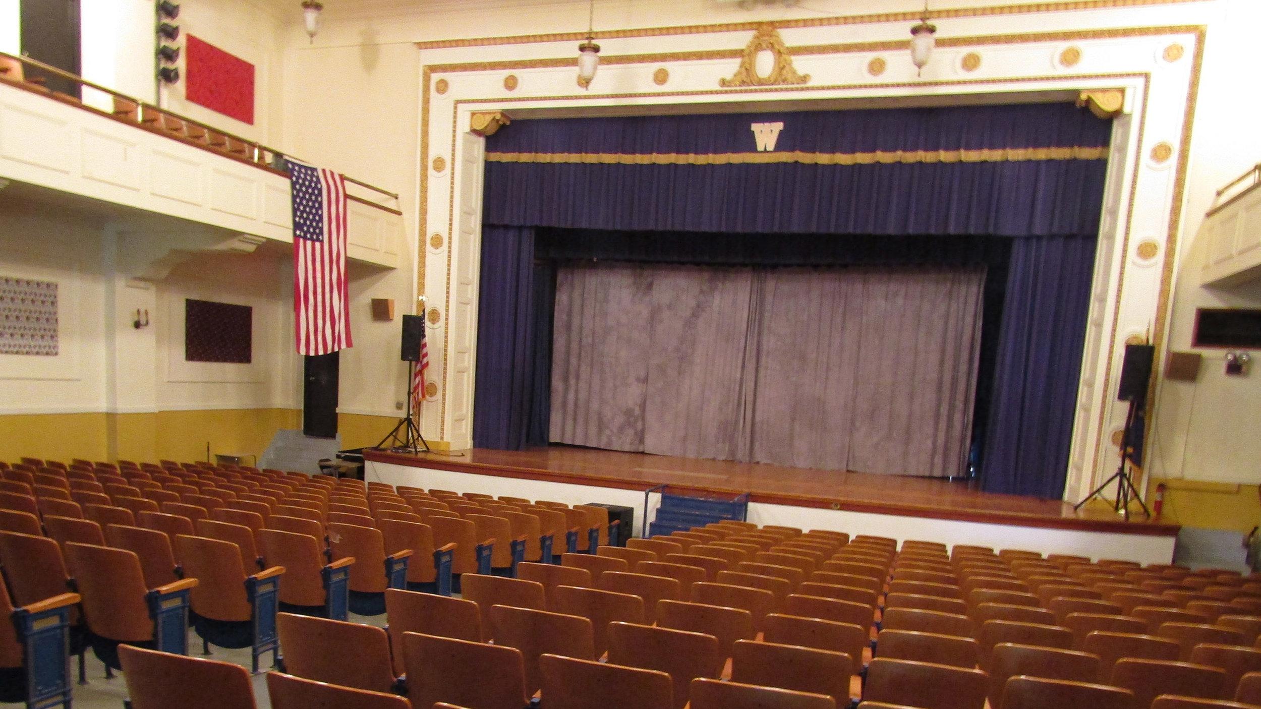 Auditorium_0006.jpg
