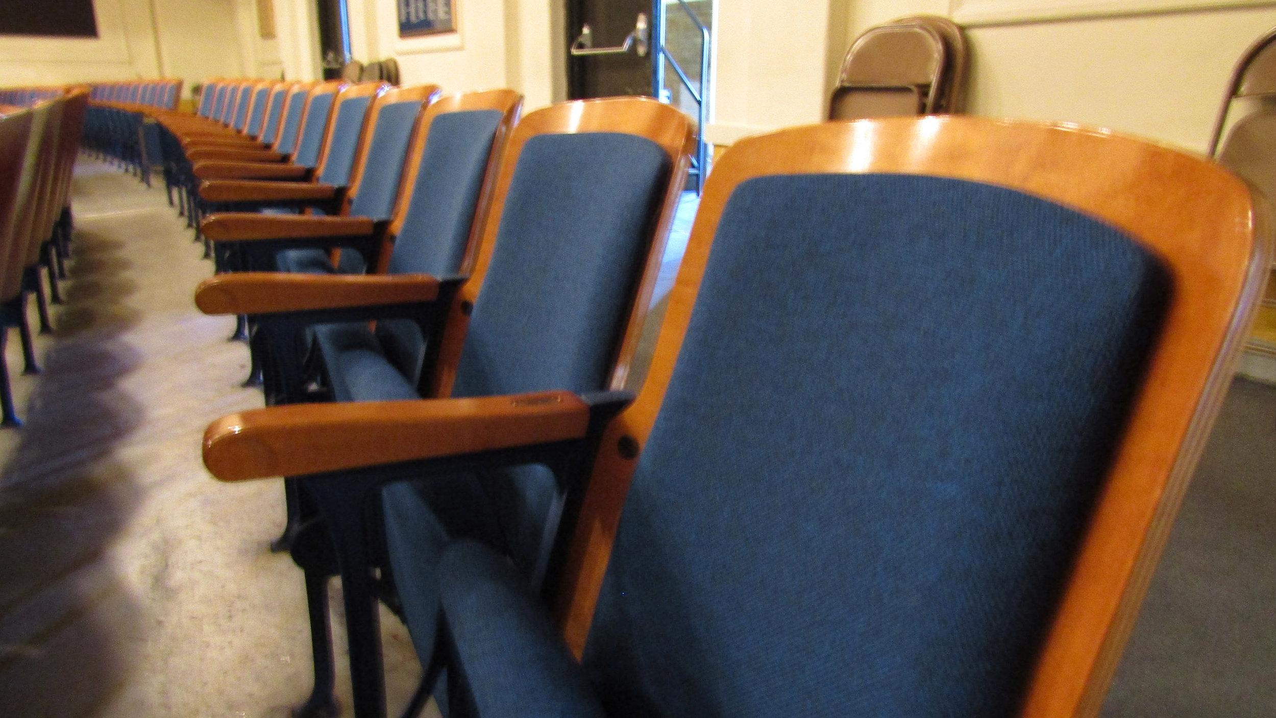 Auditorium_9997.jpg