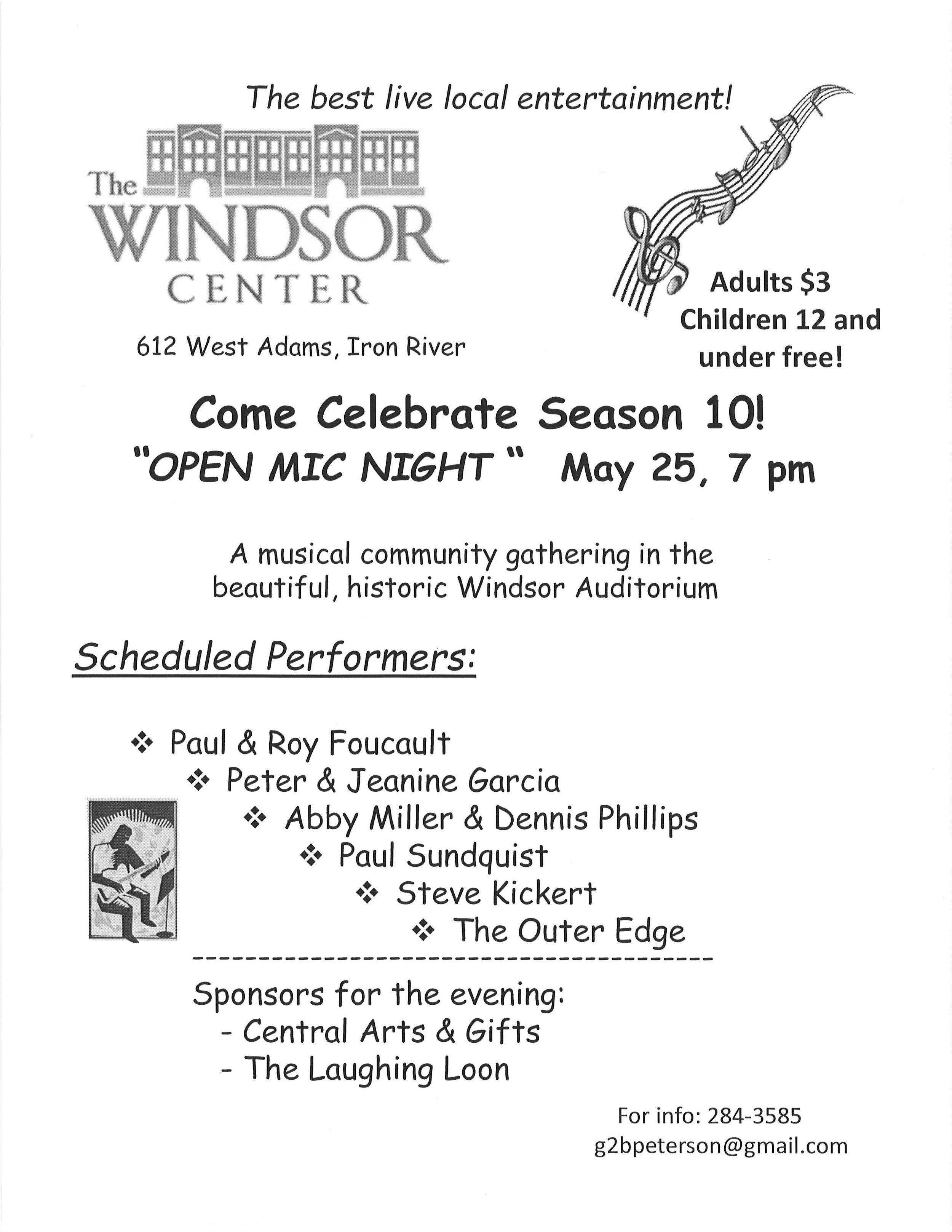 Open Mic Night Brochure.jpg