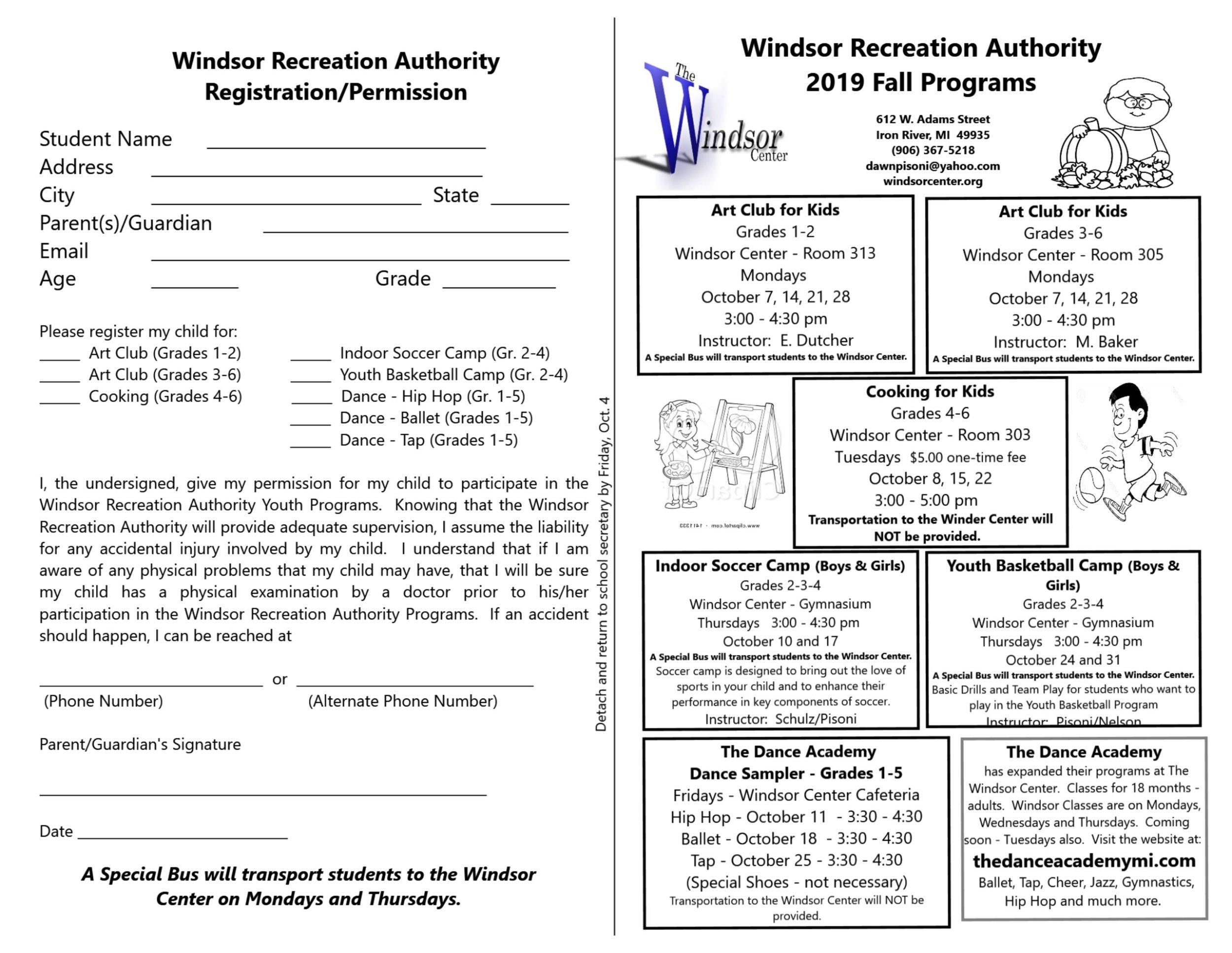 Fall 2019 Programs flyer-page1.jpg