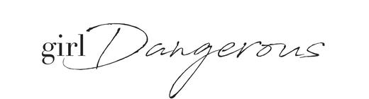 GIRL-DANGEROUS-LOGO-4000px_8b691973-4c85-42d2-8f40-800953aa1a5d_260x@2x.jpg