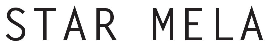 Star Mela Logo.png