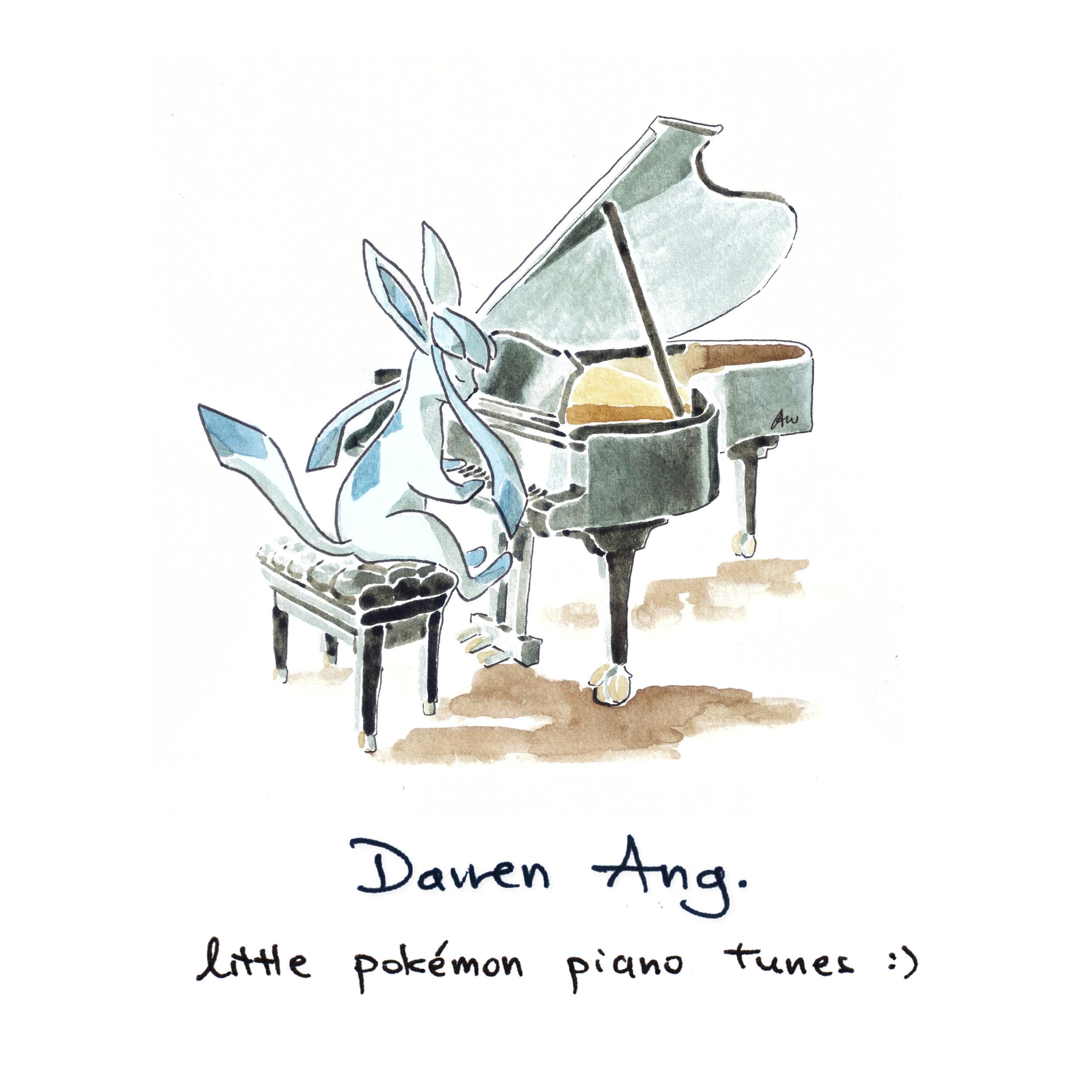 darrenang-does-VGM-little-pokemon-piano-tunes.jpg