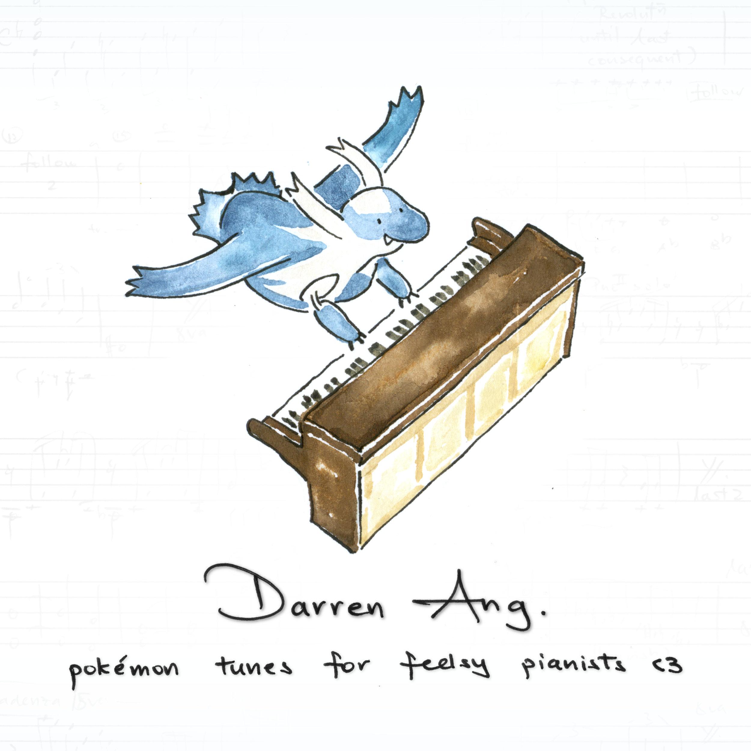 Pokemon Tunes for Feelsy Pianists - ALBUM COVER.jpg