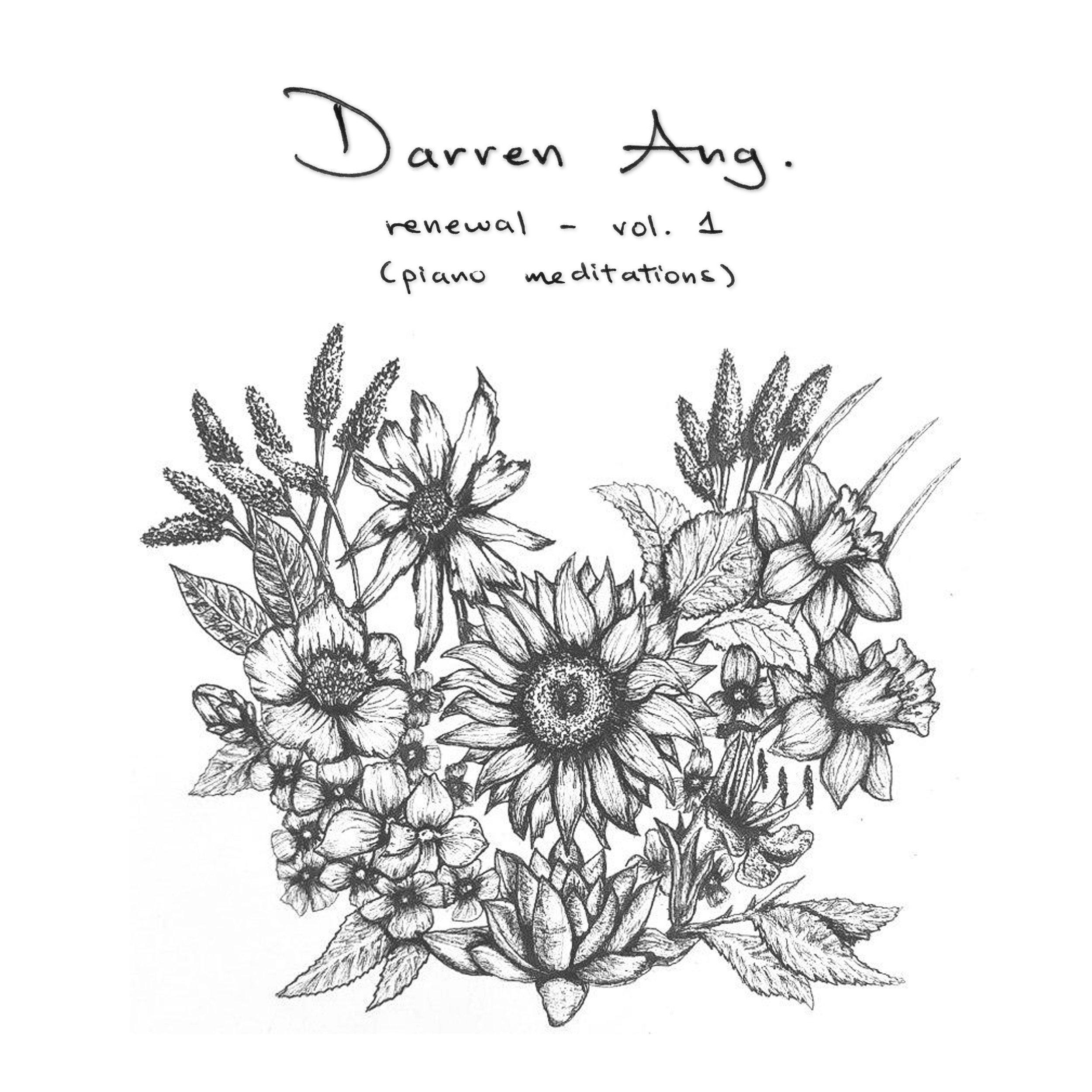 Renewal Vol 1 album art.jpg