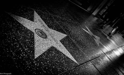 WALK OF FAME    Thought outside the box and got boxed in   Dreamt I'd see my life in lights…  Live and in living color   But got out foxed when…  I chose my soul, over a goal   Integrity over celebrity   Pissed off   Rather than pissed on  Money the motivation, true   But legacy the mission   The treasure I sought   The water I thirsted    To wipe the bitterness  of the drought   Out my mouth…  All men are created equal   Given the same chances   Via varied happenstances   The near sighted   Bifocal-ed point of view of the few  Who've amassed enough to divvy penances   And reparations    Back to the brown backs that shouldered nations   But only if you ask nicely…  Thought outside the box and got boxed in   Dreamt I'd see my life in lights…  Live and in living color   But got out foxed when…  I chose my soul, over a goal   Integrity over celebrity    Pissed off   Rather than pissed on   Money the motivation, true   But legacy the mission   The treasure I sought   The water I thirsted   To wipe the bitterness of the drought   Out my mouth….
