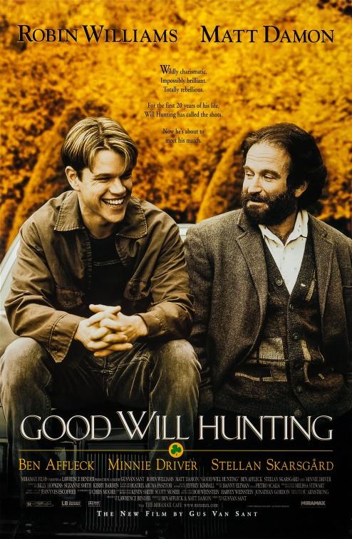 good_will_hunting.jpg