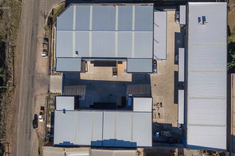 sd-civil-constructions-office-sydney.jpg