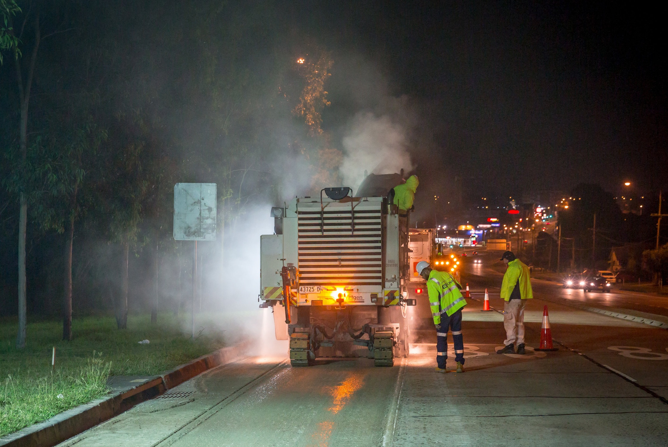 sd-group-civil-project-wentworthville-bus-lane-resurfacing