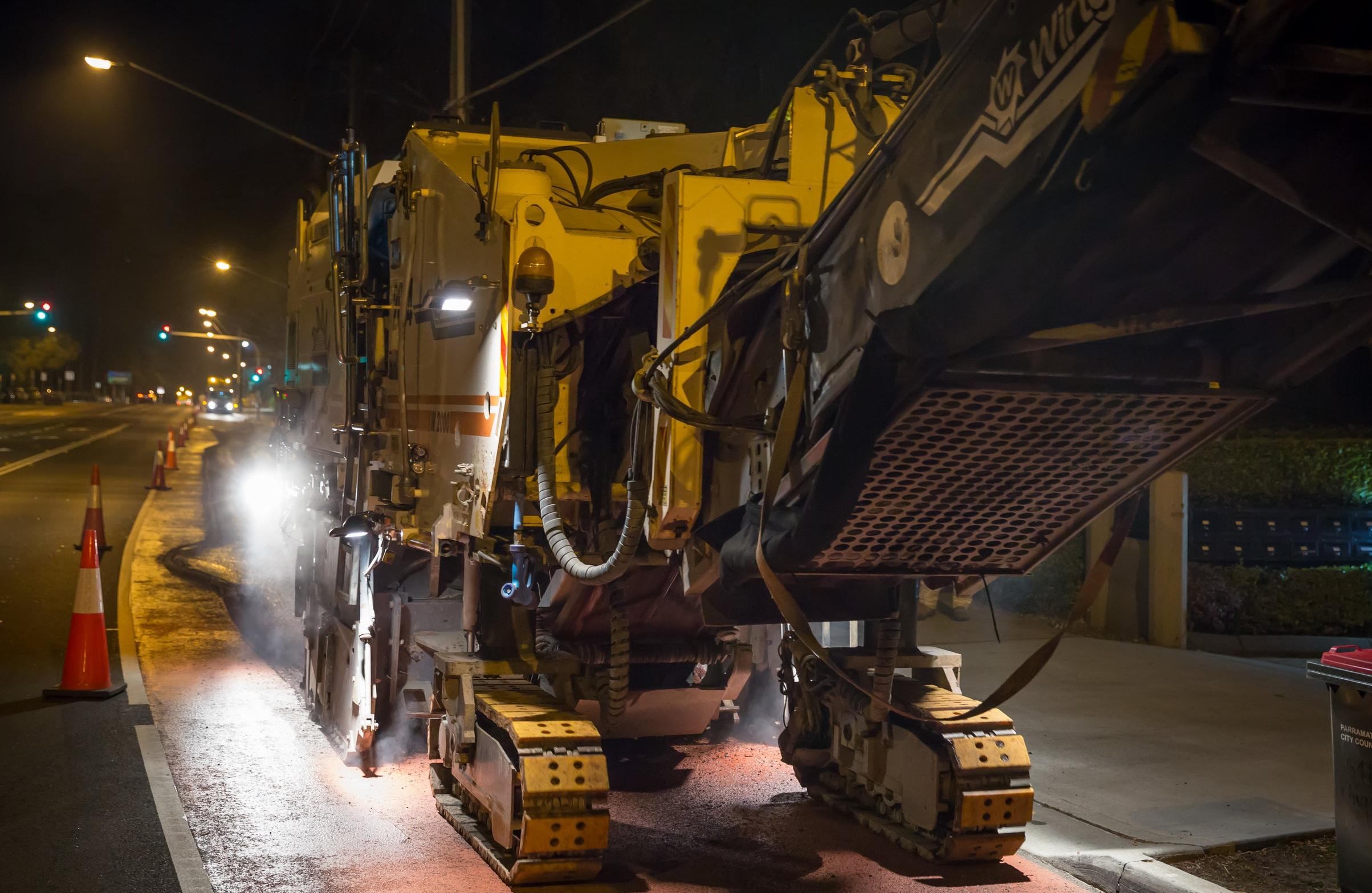sd-group-parramatta-bus-lane-resurfacing-project