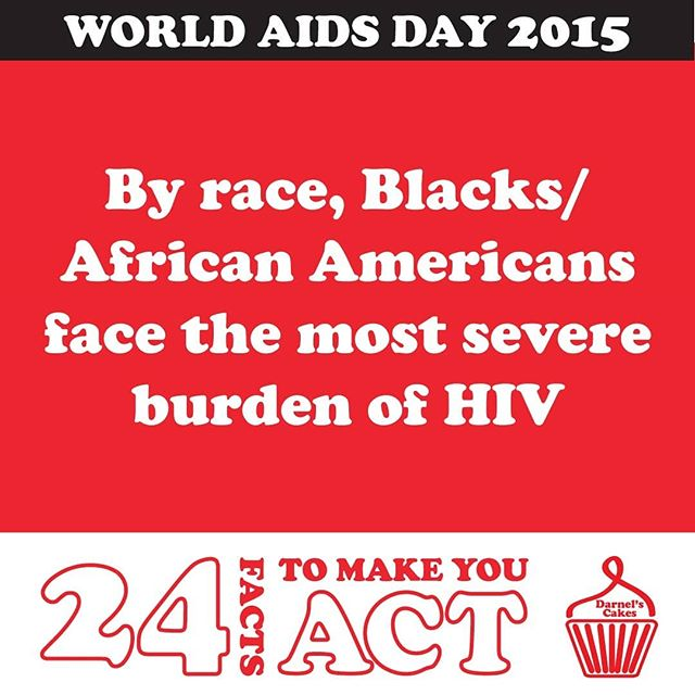 Today, February 7th, is National Black HIV/AIDS Awareness Day.  These infographics were created to support the first World AIDS Day fundraiser back in 2015 done in partnership with The Colours Organization right here in Philly.  This is actually part 2 to how this business got started. The first fundraiser was a month or so before to support the AIDS Walk in Athens, GA. But, this fundraiser in particular caught the eye of Charisse McGill @reesiereisling at the Lansdale Farmers Market @lansdalefarmersmarket and the rest is Black history (see what I did there?!?). Of course, new infographics are coming soon with updated statistics, more information on STIs in general, feel-good motivational stuff and sex positive material.  It goes without saying, but, thank you all for your continued support. It's really appreciated because running this business isn't easy. Continue reading to learn a little more about how today got started.  Also, Happy Black History Month!  TheNational Black HIV/AIDS Awareness Day(NBHAAD) initiative began in 1999 as a grass roots effort that aimed to raise the awareness regarding HIV and AIDS prevention, care and data-driven education in communities of color. As the challenges and solutions associated with HIV have evolved, NBHAAD has modified it's theme, focus, and methods of national support.  NBHAAD is directed, planned and organized by a community-led group known as the Strategic Leadership Council (SLC) in partnership with the Centers for Disease Control and Prevention (CDC), Health Resources and Services Administration-HIV/AIDS Bureau- (HRSA/HAB) and Substance Abuse and Mental Health Services Administration (SAMHSA) to mobilize communities and address specific issues in regard to local epidemics and best practices that are science based and will influence the course of HIV prevention in Black communities across the country. *Please note*  The above info was sourced fromnationalblackaidsday.org and hivequal.org  @blackaidsday  @blackaids #blac